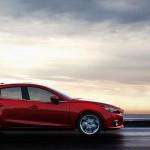 Mazda3がMotorWeekでBest Compact Carの評価を獲得