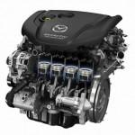 [改善対策]マツダ、CX-5とアテンザでディーゼルエンジン用のオイルフィルターに不良