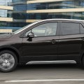 2014-suzuki-sx-4-s-cross-first-drive-6