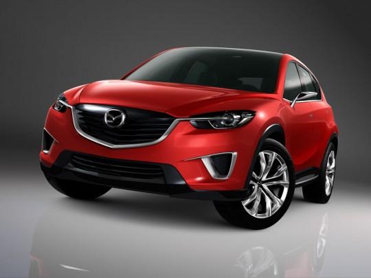 Mazda-Minagi-Front