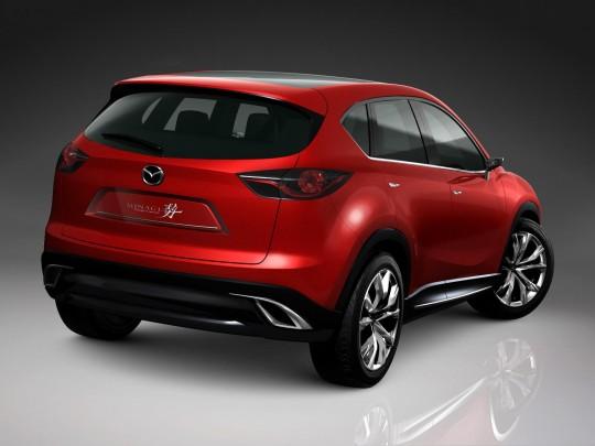 Mazda-Minagi-Rear