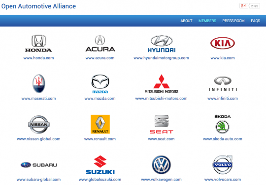 Open_Automotive_Alliance