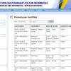 ソニーの未発表スマートフォンXperia D5833がインドネシアの認証機関を通過