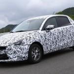 マツダ新型Mazda2(デミオ)の諸元と装備の一部が判明
