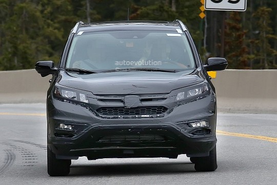 spyshots-2016-honda-cr-v-facelift-testing-in-the-us-720p-1