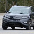 spyshots-2016-honda-cr-v-facelift-testing-in-the-us-720p-2