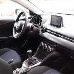 マツダ、オーストラリアで販売される新型Mazda2をタイから供給