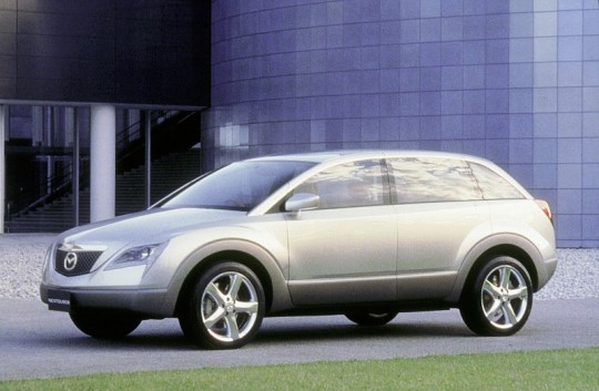 1999_Mazda_Nextourer_01