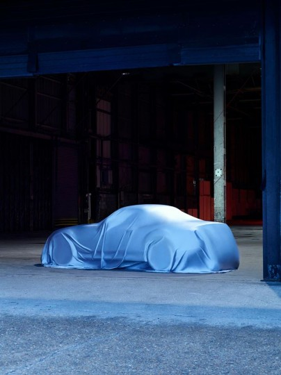 2016-MX-5-Miata-Reveal