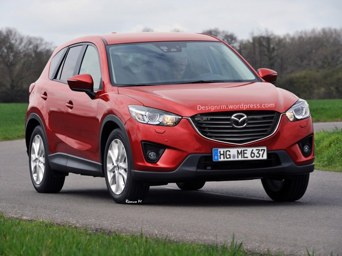 2016-mazda-cx-5-facelift-rendered_2