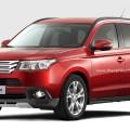 Mitsubishi-Outlander-Facelift