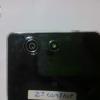 さらにXperia Z3 Compactの画像と寸法図が流出。サイズそのままで画面が大きく