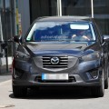 2016-mazda-cx-5-facelif