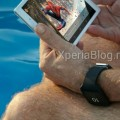 z3-tablet-compact-smart-watch