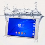 ソニー、Xperia Z3 Tablet Compact Wi-Fiモデルを11月7日発売