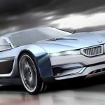 BMW新型Z4に積まれるのはトヨタ製ハイブリッドではなく新型6気筒エンジン