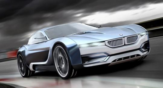 BMW-M3-320i