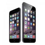 iPhone 6/6 Plusがスマートフォンのカメラ性能トップに