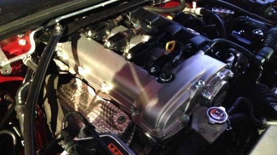 nd-engine3