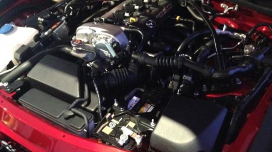 nd-engine4