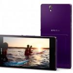 ソニー、Xperia Z / ZL / ZR / Tablet ZにAndroid 4.4.4を提供開始