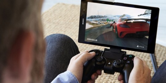 xperia-z3-tablet-ps4