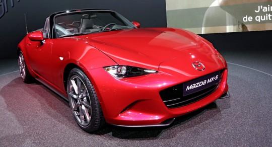 Mazda-MX-5-100