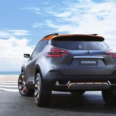 Nissan-Kicks-Concept