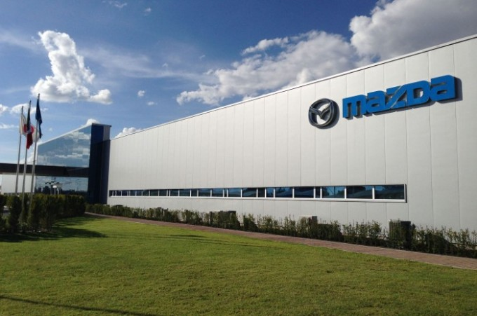 mazda-de-mexico-vehicle-operation-facility-front