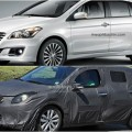 suzuki-testing-alivio-compact-hatchback1