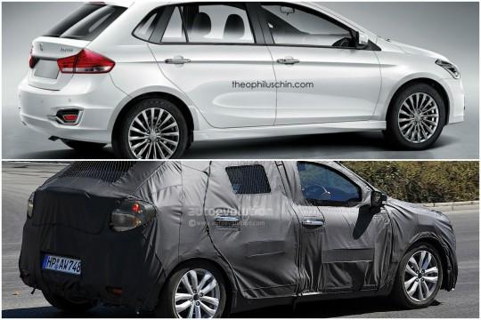 suzuki-testing-alivio-compact-hatchback2