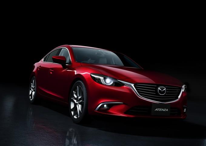 2016-Mazda6-53