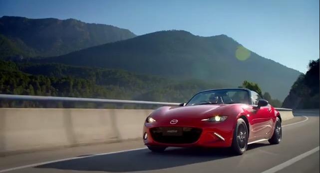 All-new_Mazda_MX-5_Launch_Film