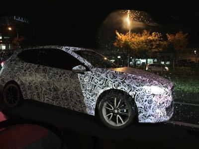 CX-3-CAMOUFLAGE