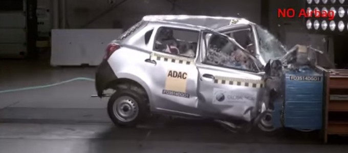 Datsun-Go-safety