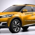Nissan-Concept-CSP_20
