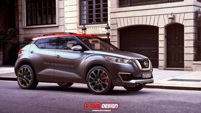 Nissan-Kicks2