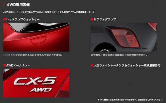 cx-5_AWD