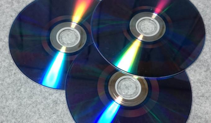 dust-dvd