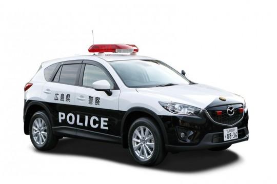 mazda-cx-5-suv-police-patrol-car2