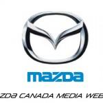 マツダ、カナダで走行距離無制限の保証制度を始める