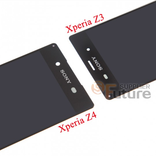 xperia-z4-lcd-touch-digitizer-6