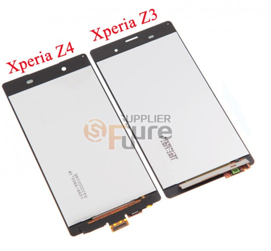 xperia-z4-lcd-touch-digitizer-8-2