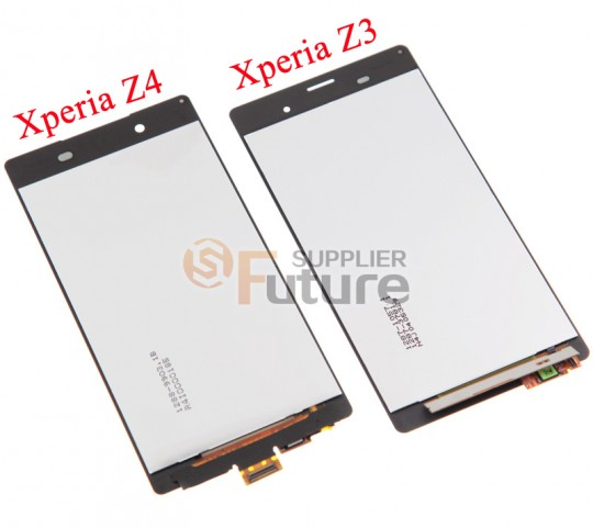 xperia-z4-lcd-touch-digitizer-8