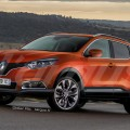 2016-Renault-Djeyo-C-segment-SUV-rendering