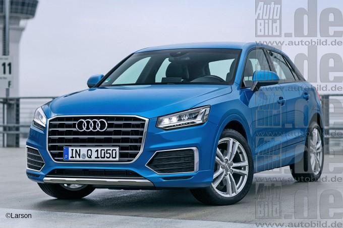 Audi-Q1-1