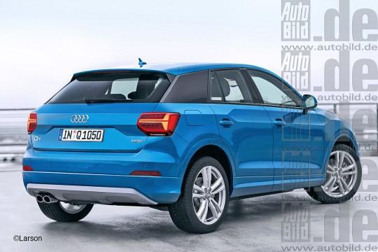 Audi-Q1-2