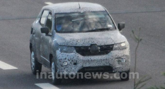 Dacia-mini-crossover-01