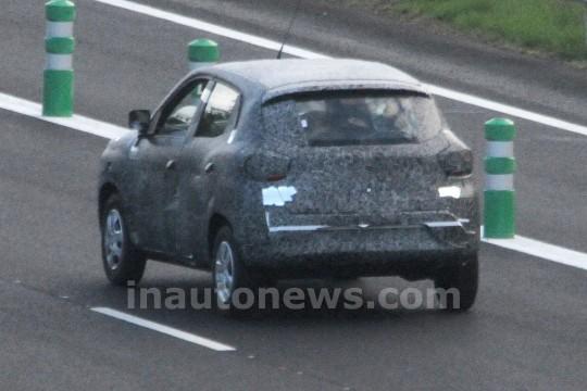 Dacia-mini-crossover-04