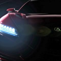 [動画]ホンダ(アキュラ)、量産型NSXをデトロイトモーターショー2015で披露へ